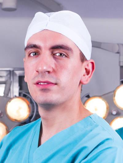 Especialistas en solucionar problemas de la piel - Dermatólogos en Apodaca