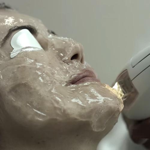 fotorejevenecimiento - Dermatología cosmética