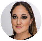 Dra-Alejandra-Villarreal - Clínica Dermatológica en Monterrey