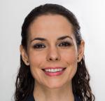 Dra-Rubicela-Garza - Clínica Dermatológica en Monterrey