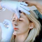 botox - Clínica Dermatológica en Monterrey