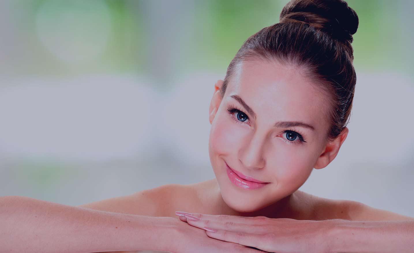 Dermatología a tu alcance