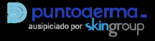 Logo-Punto-Derma-2