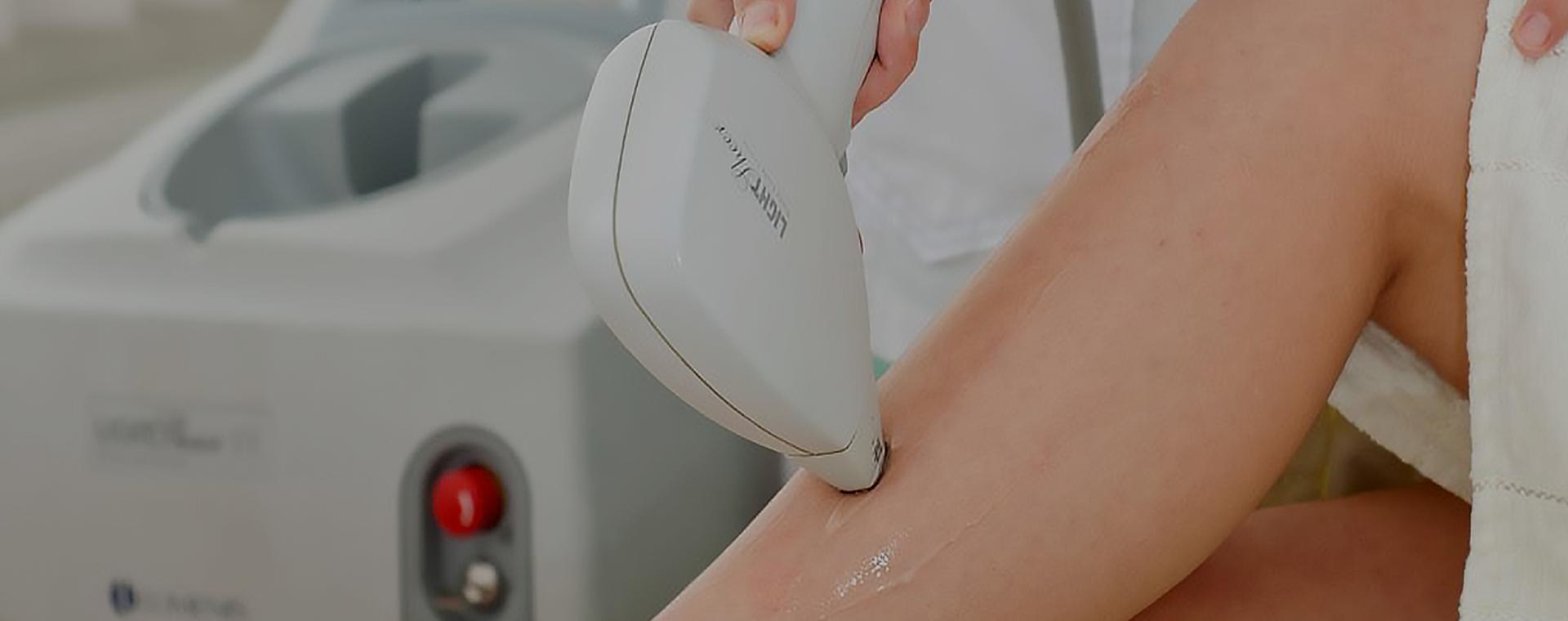 depilacion laser en san nicolas