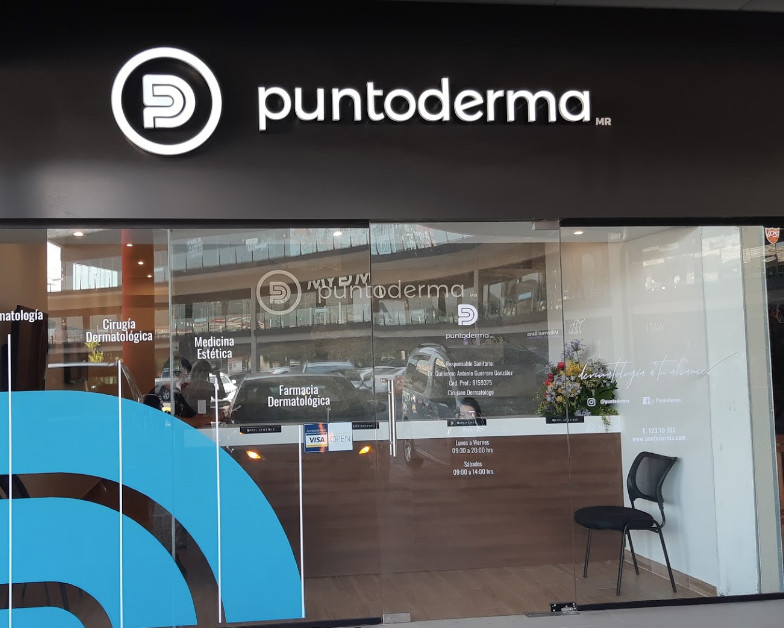 Dermatólogos en Apodaca