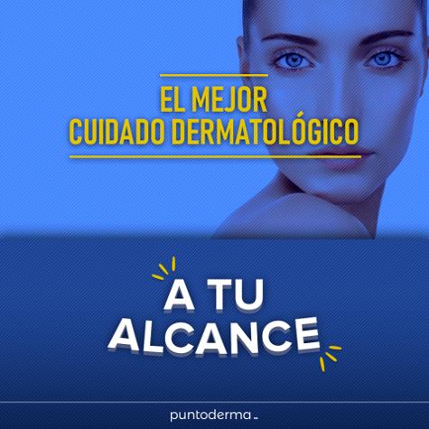 dermatologa en Monterrey