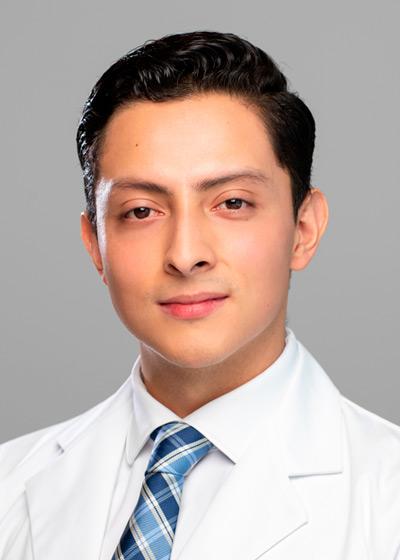 dr libran rodriguez